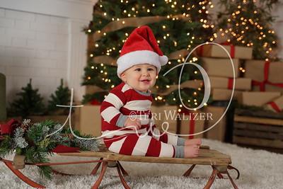 Christmas18_Rowan_003