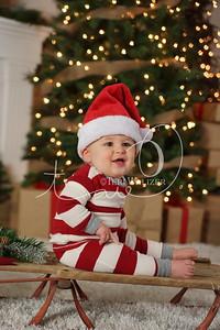 Christmas18_Rowan_007