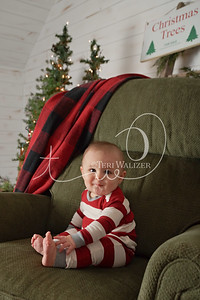 Christmas18_Rowan_017