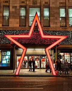 star-shopping-night