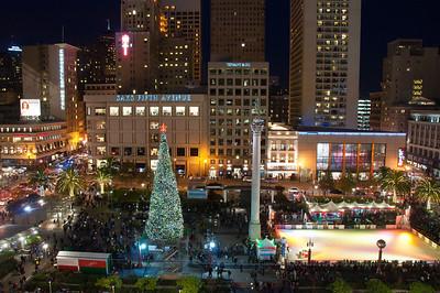 union-square-christmas-scene