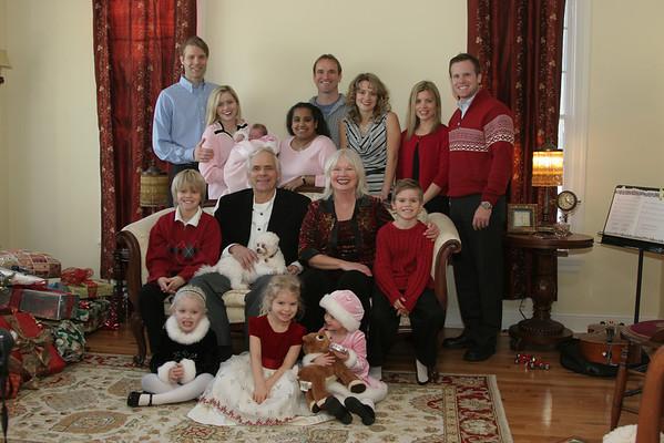 Christmas (2008)