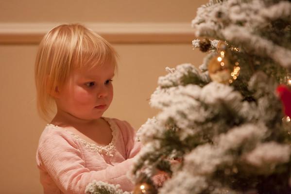 Christmas (2012)
