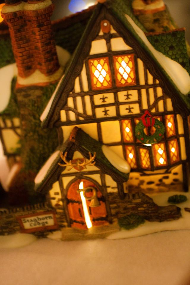 Dickins Christmas Village (3 of 5)