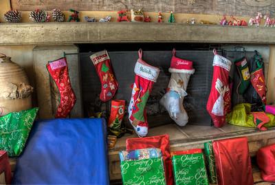 christmas-stockings-hearth