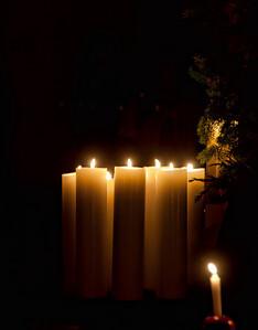 Christmas-candles-1