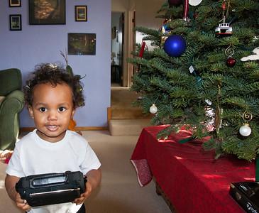 child-christmas