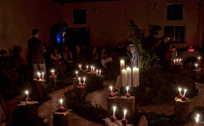 Advent-spiral-candles-1-2