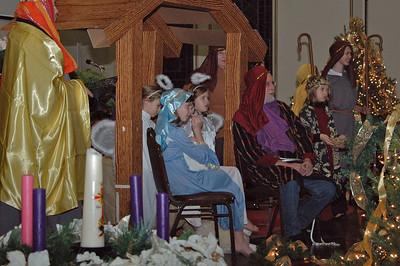 Nativity - 11