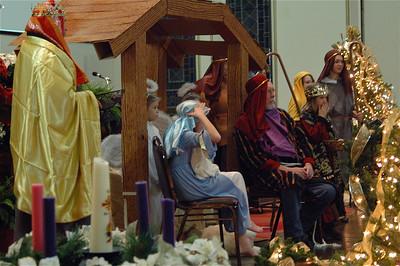 Nativity - 12