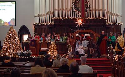 Nativity - 06