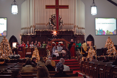 Nativity - 05