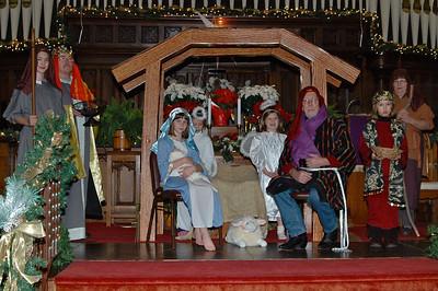 Nativity - 08
