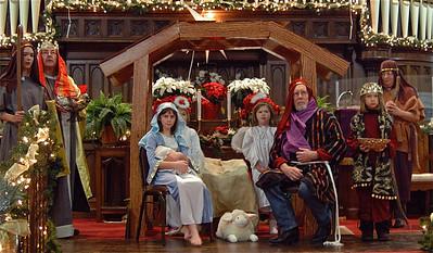 Nativity - 09