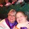 Karen Clark & I, Act 2!