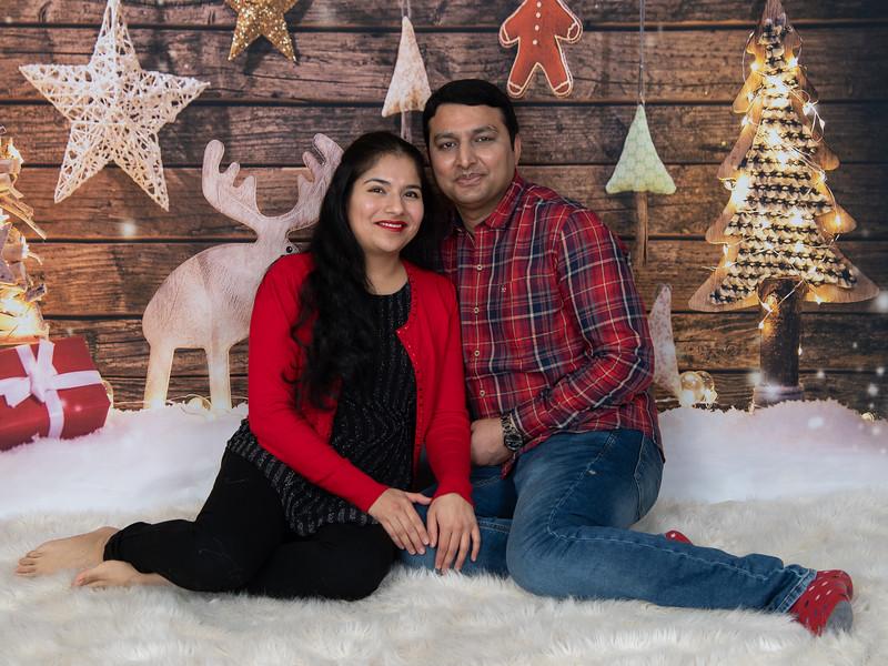 Christmas_028