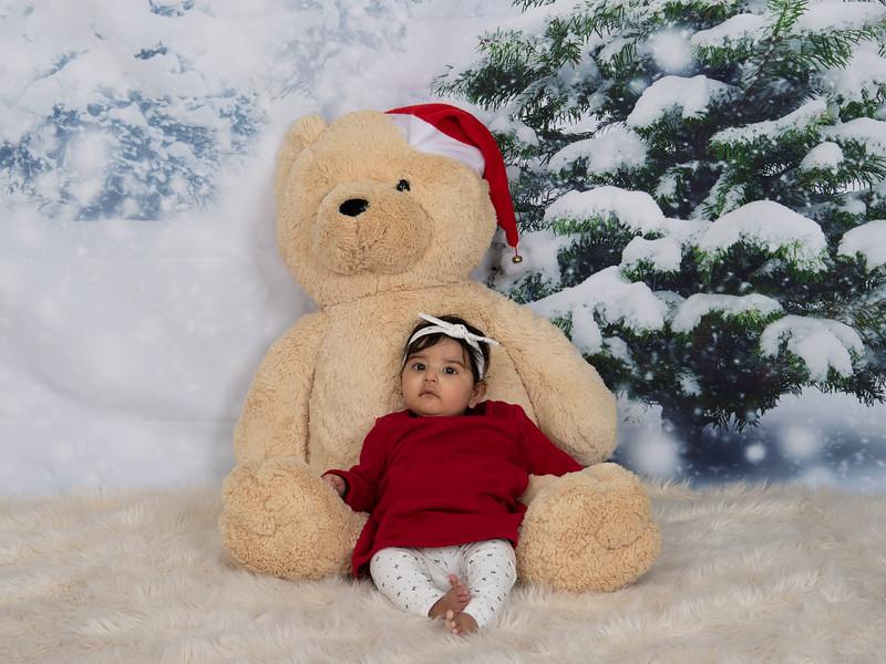 Christmas_015