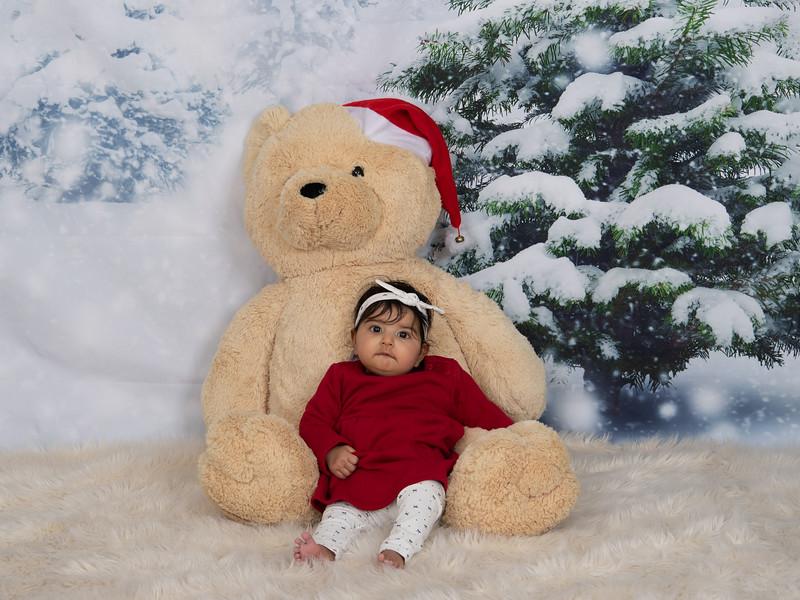 Christmas_014