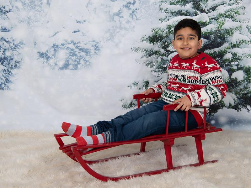 Christmas_002