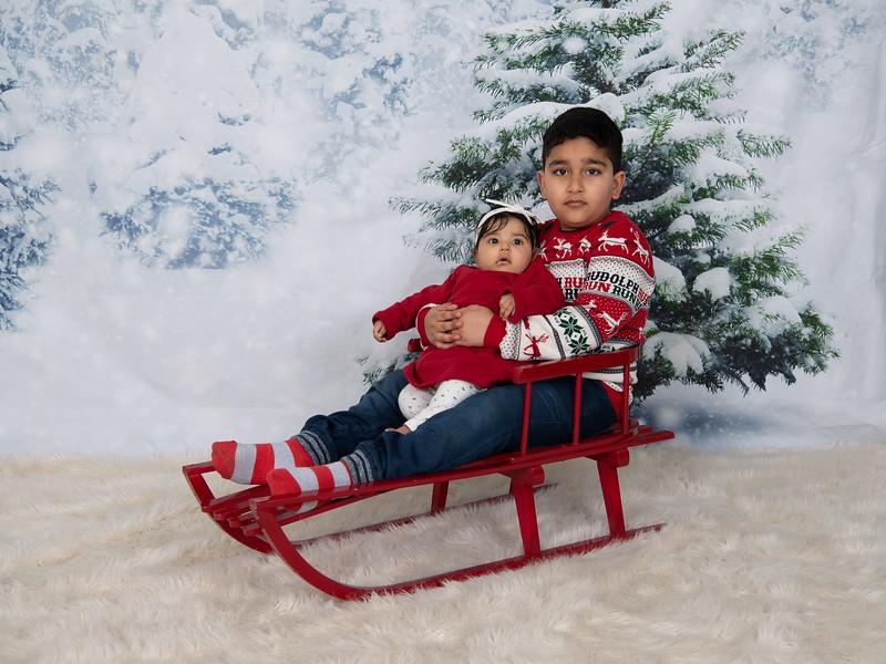 Christmas_007
