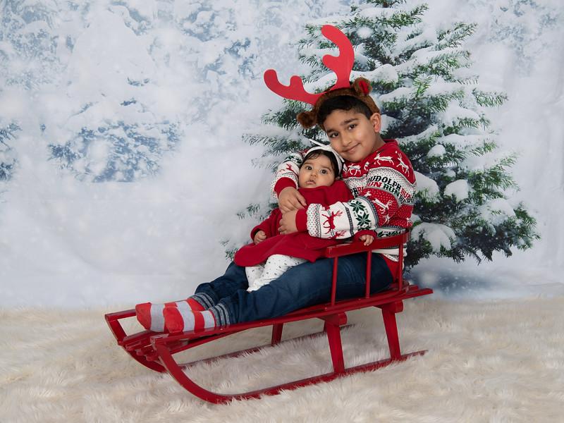 Christmas_006