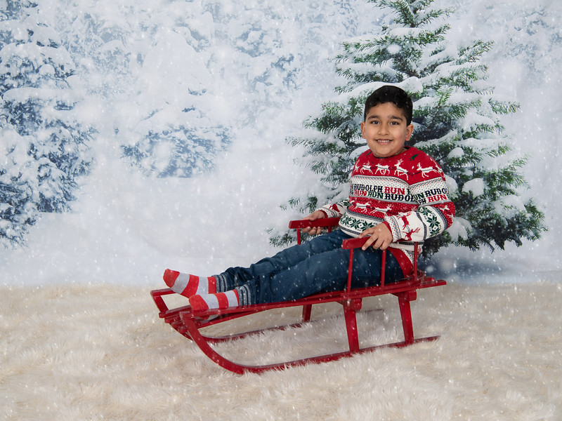 Christmas_003 copy