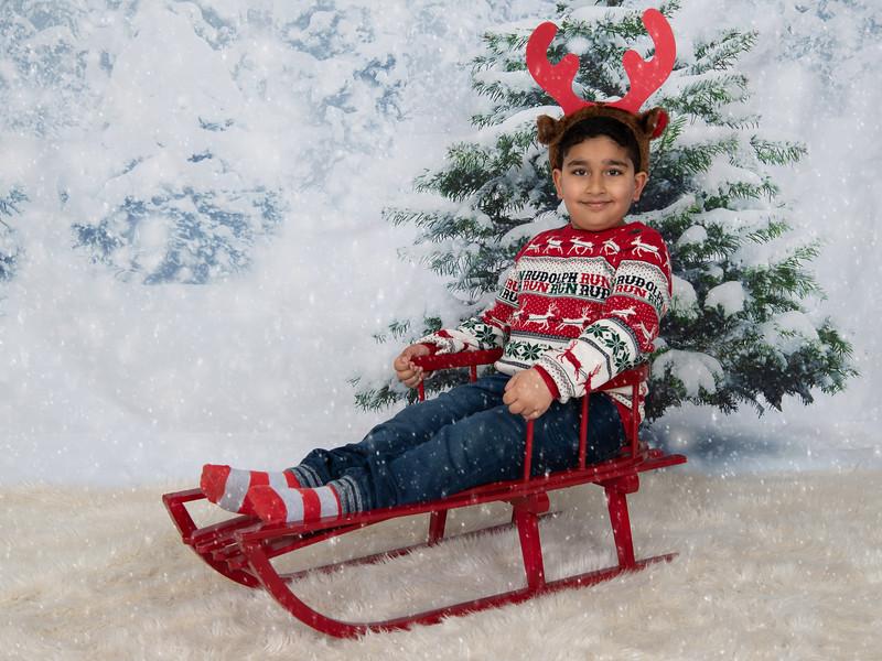 Christmas_005 copy