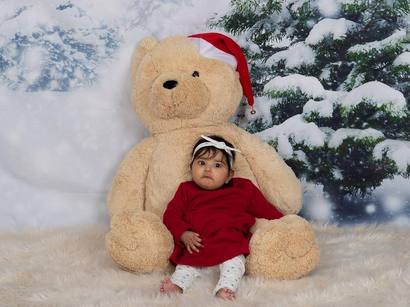 Christmas_012