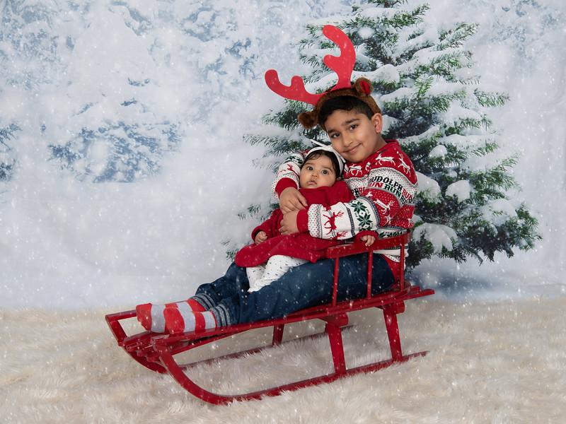 Christmas_006 copy