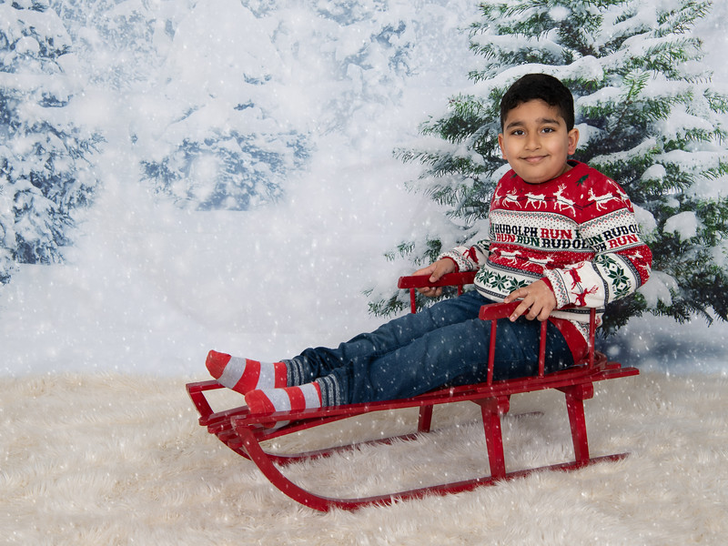 Christmas_001 copy