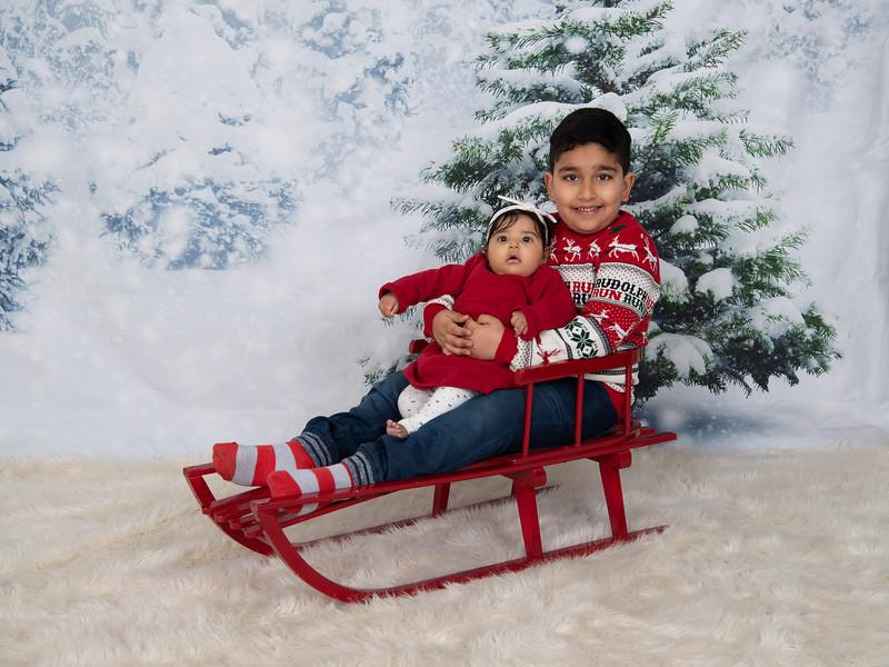 Christmas_009