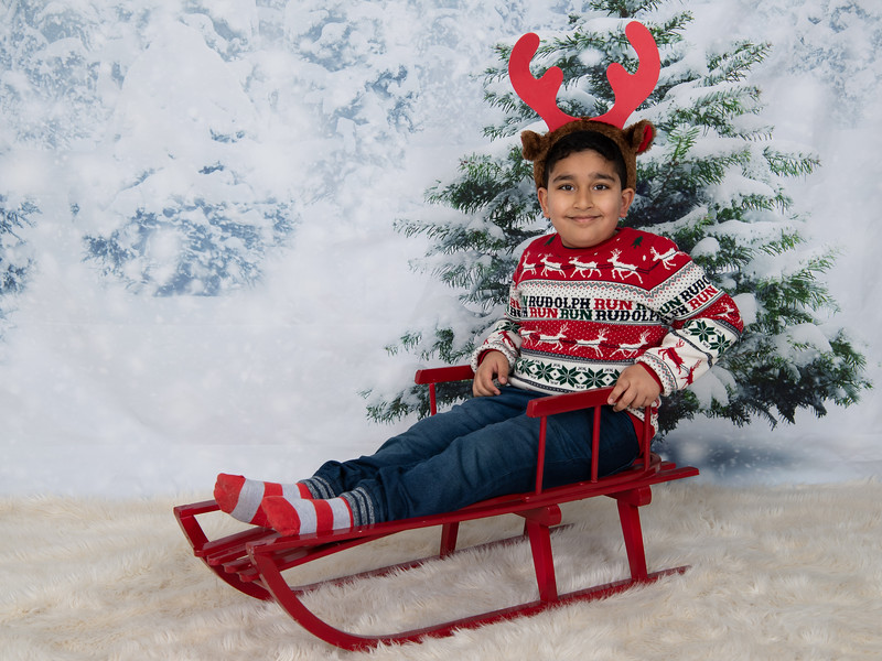 Christmas_004