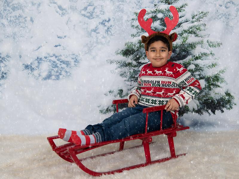 Christmas_004 copy