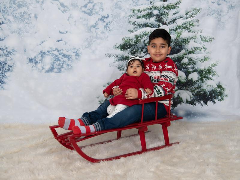 Christmas_011