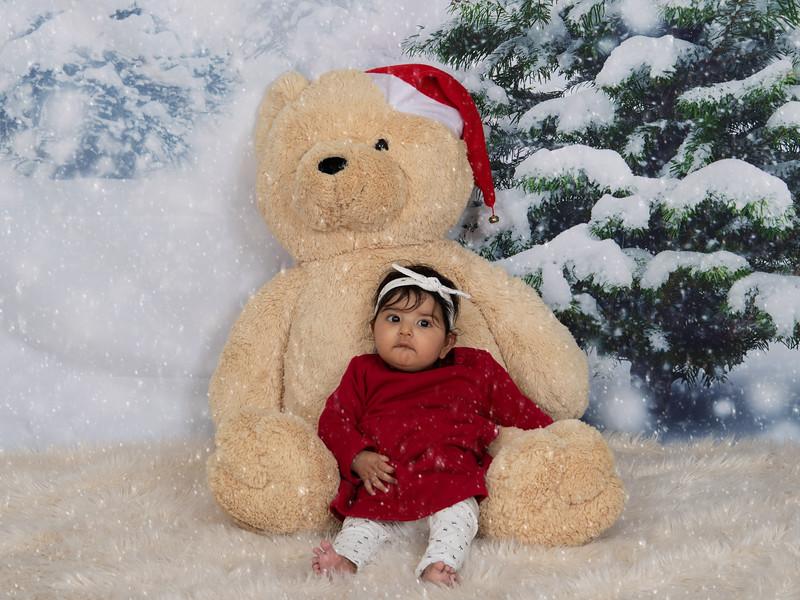 Christmas_012 copy