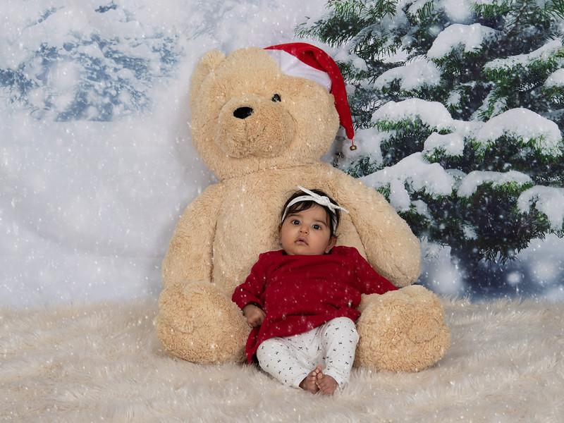Christmas_016 copy