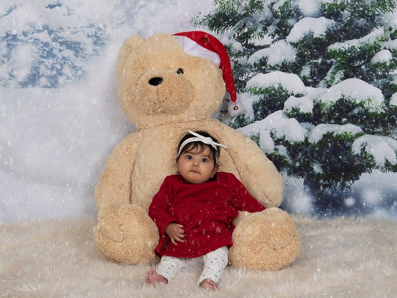 Christmas_013 copy