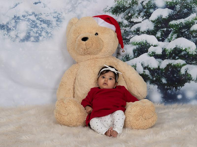 Christmas_016