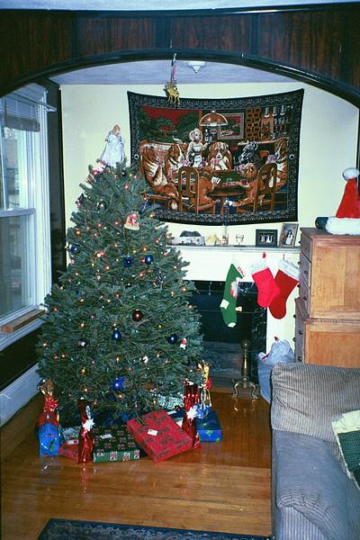 2003_Tree