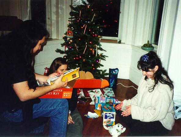 2000_Presents