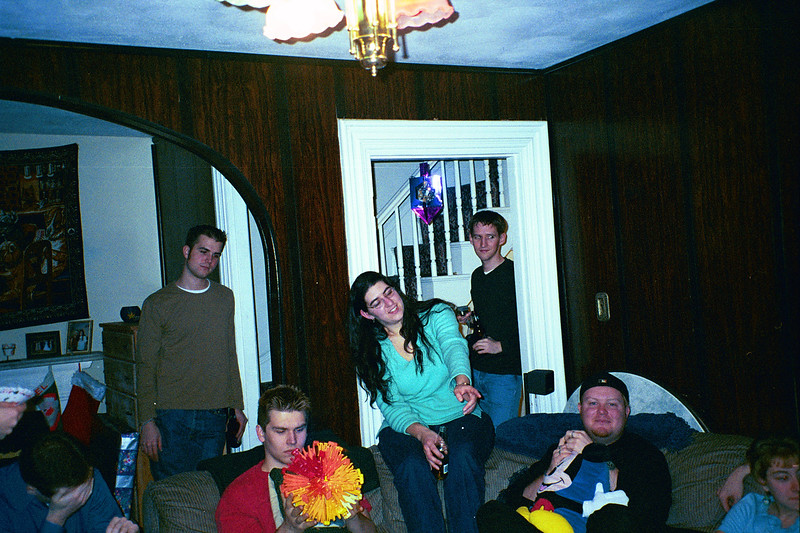 2002_Everyone