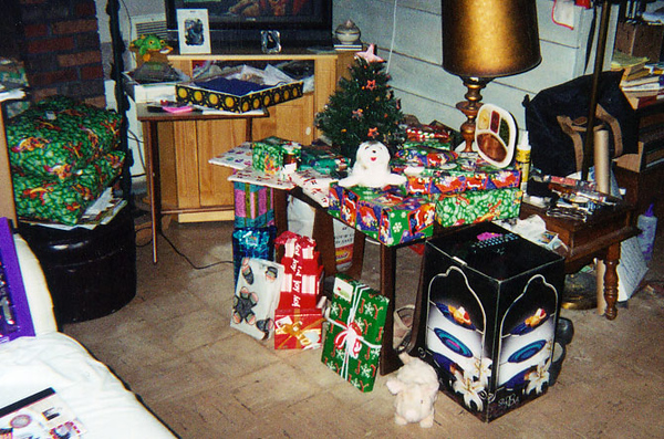 2000_Presents_Steph