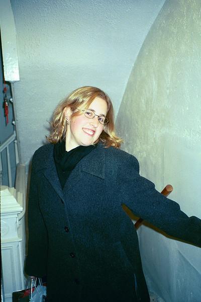 2003_Elissa