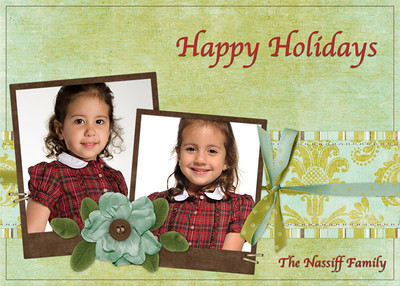 HolidayCards_Vol3_4_7x5
