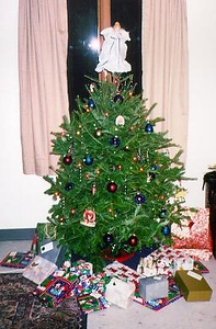 2001_Tree