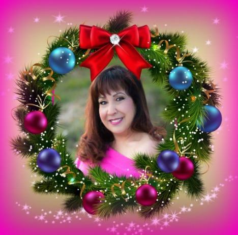 Cindi - Wreath-2