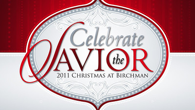 Christmas at Birchman 2011 - Highlights Slideshow