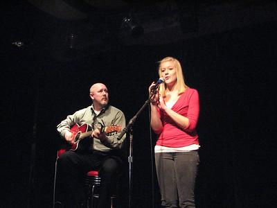 2010 Christmas Concert