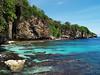 Image Title: Winifred Beach.  Image No. p5073232b