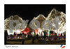 Christmas Lights - Fayetteville & Bentonville : 1 gallery with 11 photos